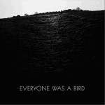 Everyone Was a Bird详情