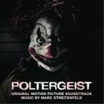 Poltergeist (Original Motion Picture Soundtrack) / 鬼驱人详情