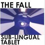 Sub-Lingual Tablet详情
