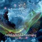 Awake And Dreaming详情