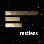 Restless详情