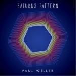 Saturns Pattern详情
