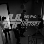 Beyond The History详情