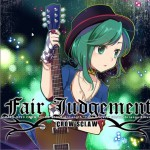 Fair Judgement详情
