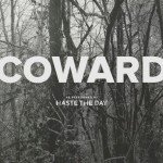 Coward详情