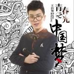 青春之光中国梦 (单曲)详情