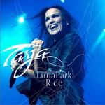 Luna Park Ride (Live)详情