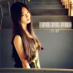 PR PR PR (单曲)详情