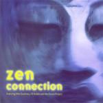 Zen Connection 一点禅详情