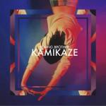 Kamikaze详情
