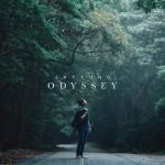 Odyssey详情