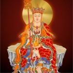 其它佛乐:地藏王菩萨详情