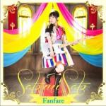 Fanfare详情
