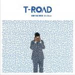 T-ROAD详情