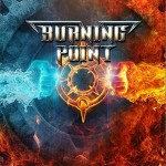 Burning point详情