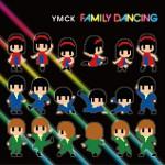 FAMILY DANCING详情
