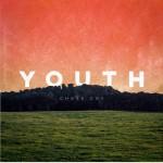 Youth详情