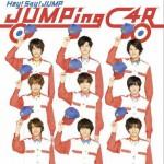 JUMPing CAR详情