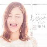 Follow Me详情