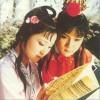 中国古典乐曲 蝶恋 洞箫乐曲-罗国卿 试听