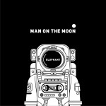 Man On The Moon详情
