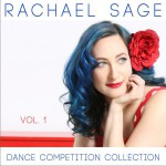 Dance Competition Collection详情