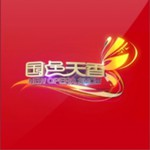 评剧国色天香(第三期)详情