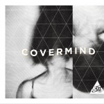 COVERMIND详情