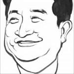 姜昆相声集详情