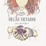 Head Heart Hand详情