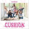 SONAMOO - Cushion 试听