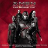John Ottman - X-Men: Days of Future Past – The Rogue Cut (Original Motion Picture Soundtrack) 试听