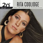 20th Century Masters: The Millennium Collection: The Best Of Rita Coolidge详情