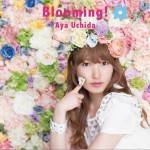 Blooming!详情