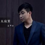 太寂寞 (EP)详情