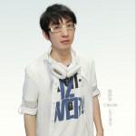 忘不掉你 (EP)详情