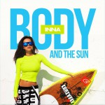 Body And The Sun详情