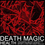 Death Magic详情