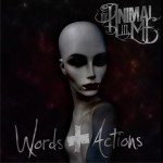 Words & Actions详情