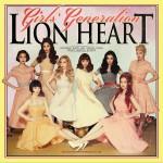 Lion Heart详情