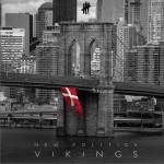 Vikings详情