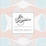 Knockin' Boots详情