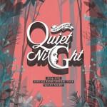 2014-2015 Seotaiji Band Concert Tour 'Quiet Night'详情
