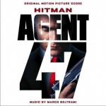 Hitman: Agent 47 (Original Motion Picture Score) 杀手:代号47 / 刺客特攻47详情