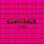 CHOCOLATE详情