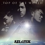 Top Of The World详情