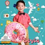 炮兵Style (单曲)详情