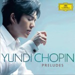 Chopin: Préludes详情