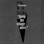 Keep The Village Alive详情