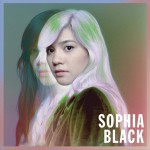 Sophia Black详情